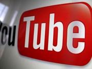 Youtube elimina tres mil videos con contenidos falsos sobre Vietnam
