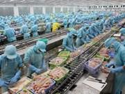 Vietnam exporta mercancías por valor multimillonario a Estados Unidos
