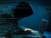 Singapur publica nueva ley de seguridad cibernética