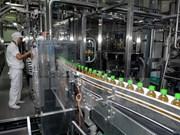 Vietnam se convierte en mayor fuente de ingresos para las empresas japonesas
