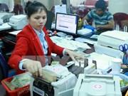 Deudas crediticias de consumo ocupan un décimo de débito total de economía vietnamita