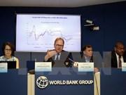 Banco Mundial optimista sobre perspectivas de la economía vietnamita