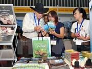 Gran feria de turismo se celebrará en septiembre en Ciudad Ho Chi Minh