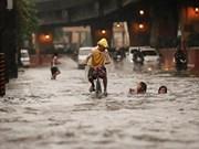 BAD: Cambio climático podrá deteriorar avances de desarrollo de Asia-Pacífico