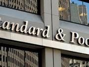 Standard & Poor advierte de riesgos económicos en Asia-Pacífico