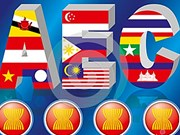 Coloquio sobre la AEC examina oportunidades para empresas vietnamitas