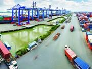 Vietnam y provincia china de Guangdong buscan impulsar cooperación