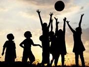 UNICEF desplegará en Ciudad Ho Chi Minh iniciativa de urbe amigable con la infancia