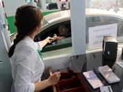 Vietnam fundará comité directivo para solucionar congestión vial