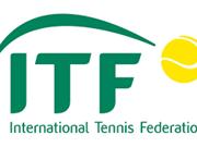 Vietnam acogerá reunión de la Federación Internacional de Tenis