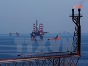 Exportación petrolera: sector clave de economía vietnamita