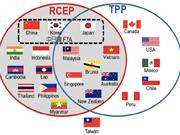 Realizan negociaciones en India sobre RCEP