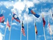 Debaten en Vietnam estrategia para el progreso turístico de ASEAN