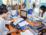 Impulsan en Vietnam reforma administrativa para servir mejor a la población