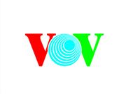 La radioemisora vietnamita impulsa cooperación con canales informativos de Laos