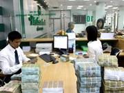 Vietnam atrae casi 22 mil millones de dólares de inversión extranjera directa