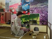 En Da Nang festival cultural Vietnam-Japón