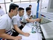 Vietnam impulsa investigación científica en universidades
