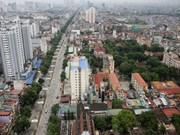 Ciudad Ho Chi Minh dio bienvenida a 23 mil nuevas empresas en siete meses