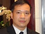 Procesan en Vietnam a seis sujetos por actuar contra el gobierno popular