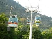 Provincia de Tay Ninh posee gran potencialidad turística