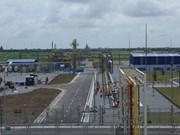 PV Gas D y Tokio Gas Asia firman acuerdo para intensificar nexos comerciales