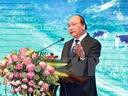 Vietnam promueve divulgación de avances en la integración internacional