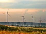 Impulsan uso de energía renovable en Vietnam para proteger medio ambiente