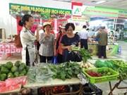 Empresas alimentarias de Japón aumentan su presencia en Vietnam