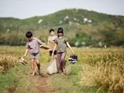 Película vietnamita será proyectada en Japón