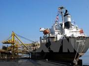 Exportaciones de Vietnam a Argelia crecen 37 por ciento