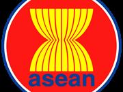Países de ASEAN estrechan lazos mediante torneo amistoso de tenis de mesa