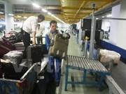 Detectan en Vietnam tráfico ilegal de gelatina de hueso de animal