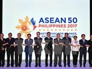 Programa de armas nucleares de Corea del Norte preocupa a la ASEAN