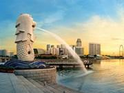 Singapur declina ser sede de SEA Games 30