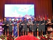 Comunidad  Sociocultural: pilar aglutinante de valores comunes de la ASEAN