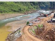 Aumenta a 26 número de muertos por inundaciones en Vietnam