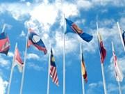 Vietnam activo en la contribución al desarrollo de la ASEAN