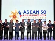 Países asiáticos intensificarán uso de comunicación social en lucha antiterrorismo