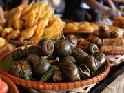 Celebrarán en Hanoi actividades artísticas y gastronómicas callejeras