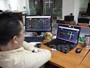Mercado de Derivados de Vietnam entrará en operación mañana