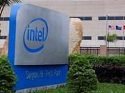 Intel otorga becas a jóvenes vietnamitas