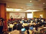 Vietnam empeñado en estimular actividades de M&A