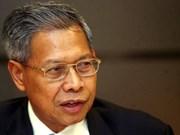 Malasia exhorta a concluir negociaciones de RCEP