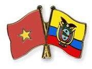 Vietnam felicita a Ecuador por su Día de la Independencia