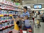 Vietnam, mercado potencial de inversión extranjera