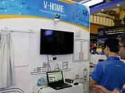 Vietnam acelera proceso de digitalización de la televisión