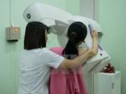 Bac Giang se esfuerza por mejorar calidad de atención médica