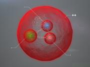 Efectúan conferencia sobre física de partículas en Vietnam