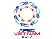 Vietnam promueve potencialidades turísticas de zona deltaica en ocasión del APEC